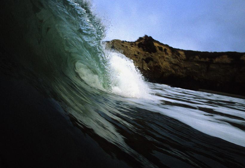 bodysurf_wave