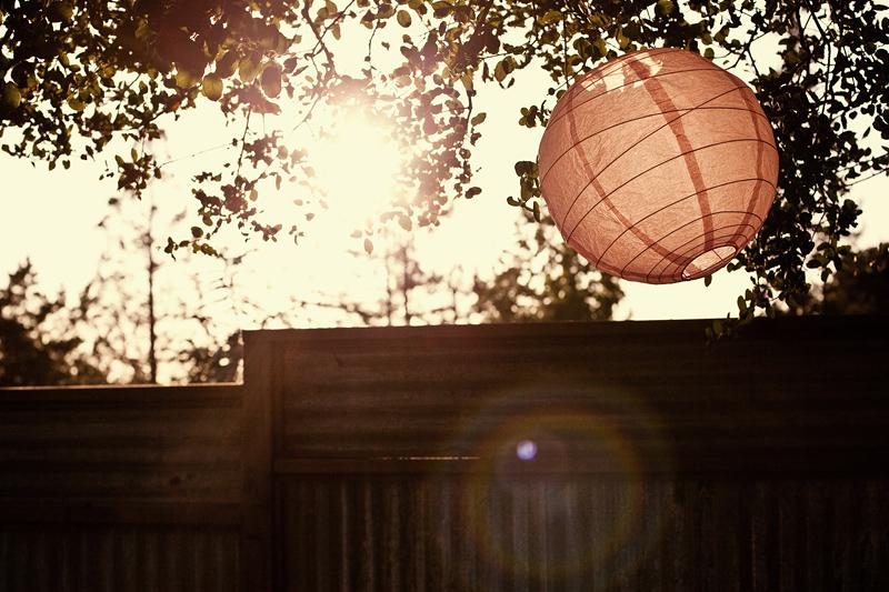 nicole + ken : nick + laura photography