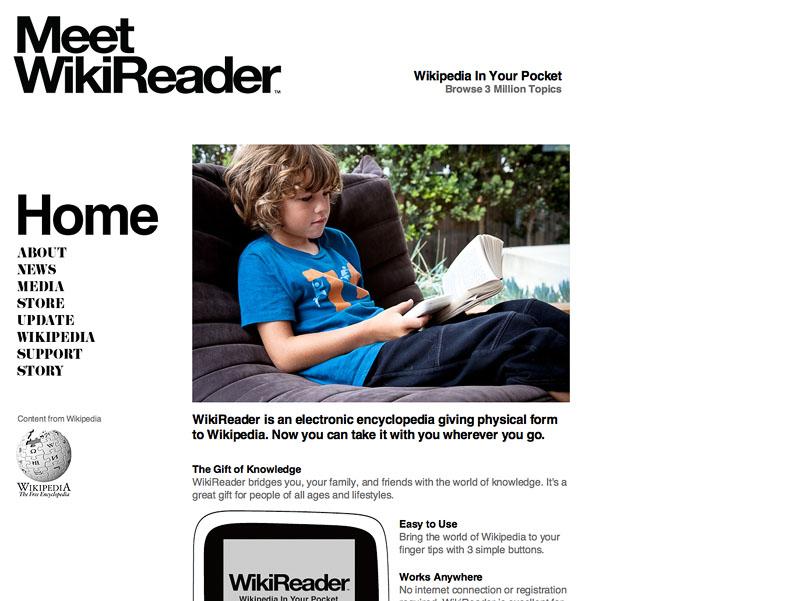 wikireader_home1