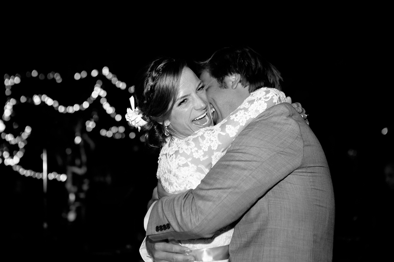 nick+laura photography :: em+pete