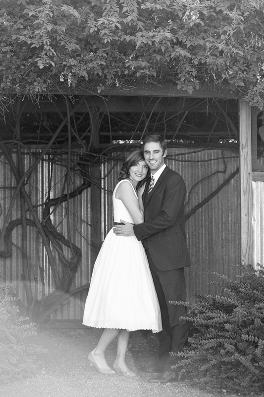 nick+laura photography :: k+l day after