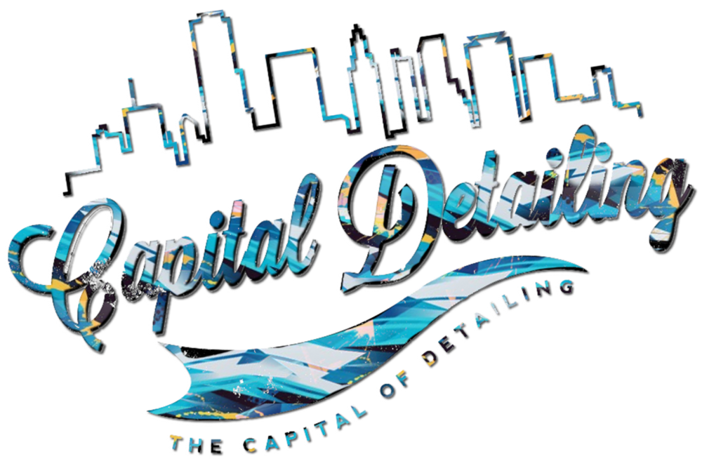 Capital Detailing.png