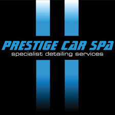 Prestige Car Spa.jpeg