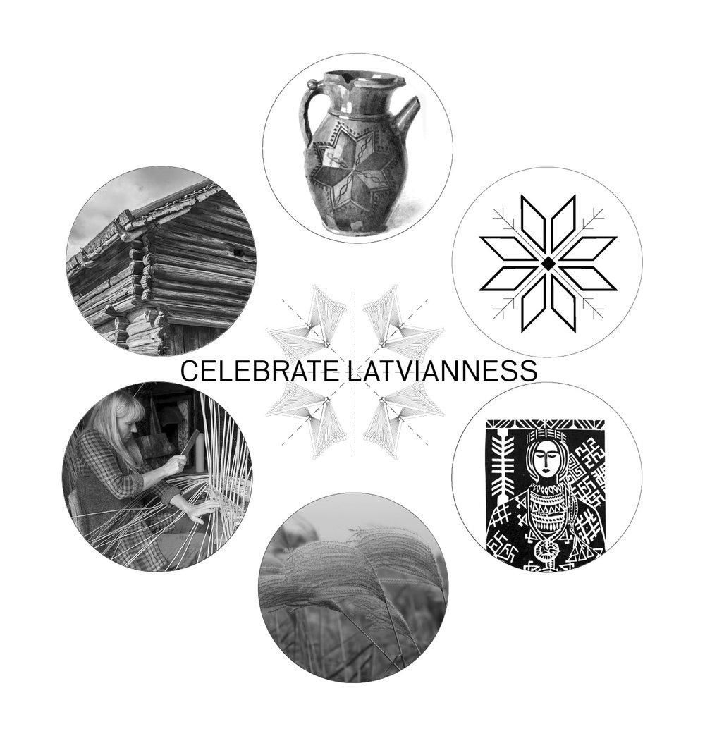 Bilska de Beaupuy Morning Star Latvianness.jpg