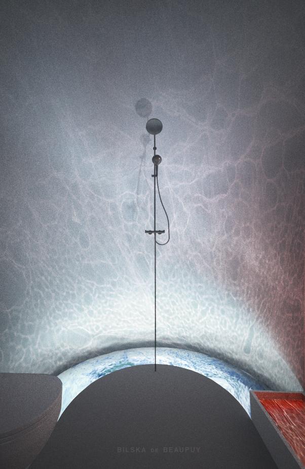 Shower design concept by Bilska de Beaupuy.jpg
