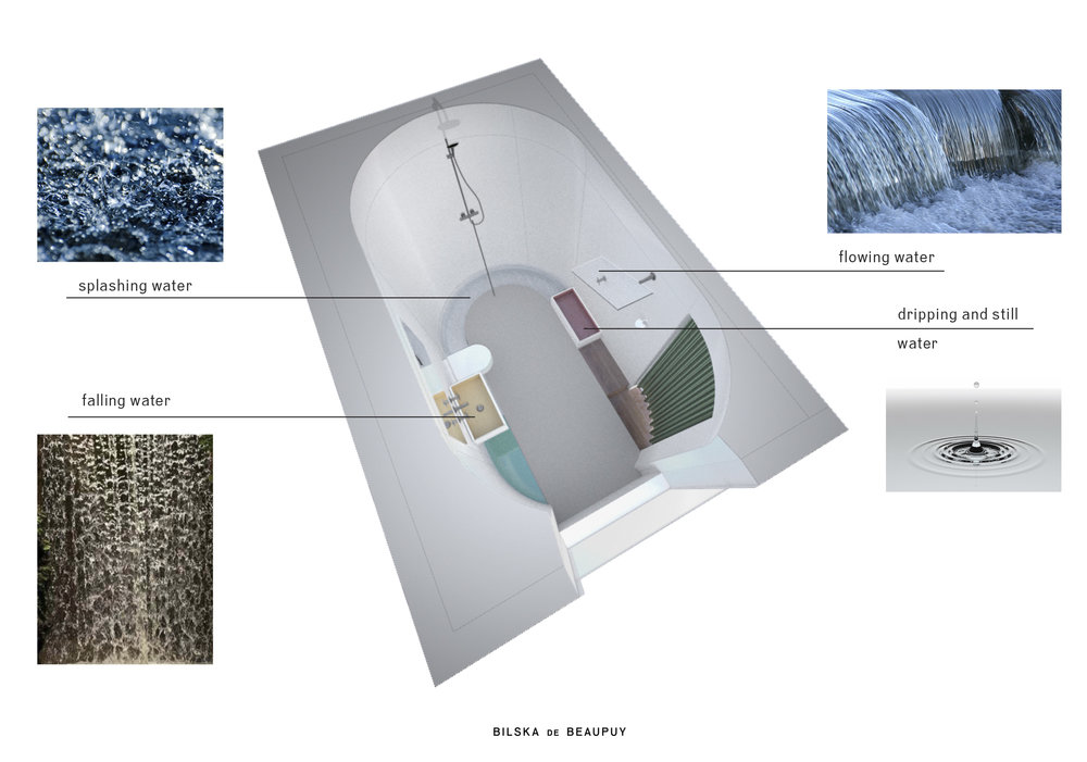 Bathroom design concept by Bilska de Beaupuy.jpg