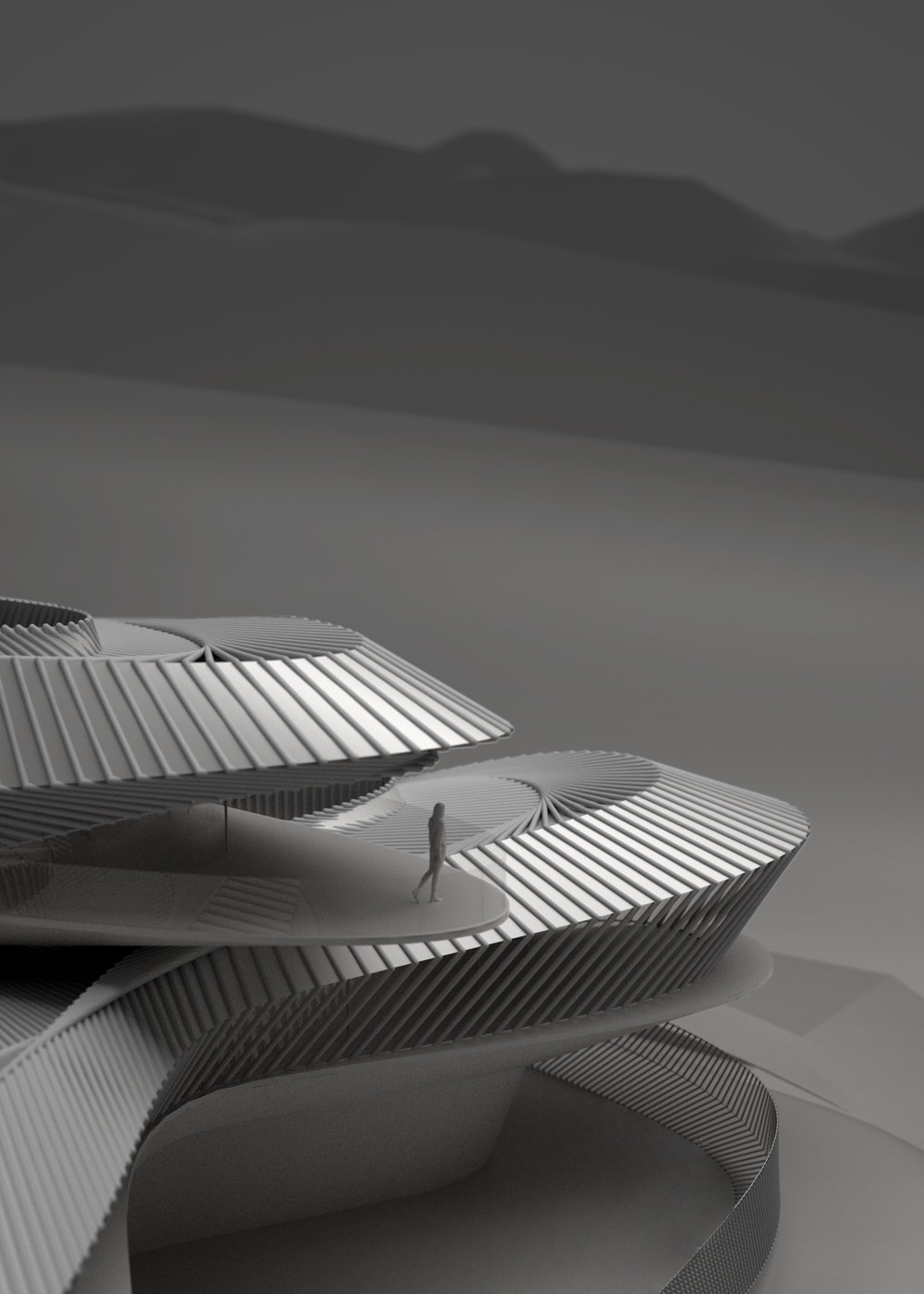 Concept house Bilska de Beaupuy detail.jpg