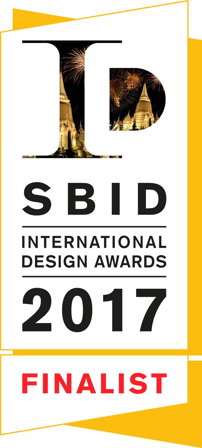 SBID Awards 2017_Finalist Logo Portrait_White+Gold.jpg