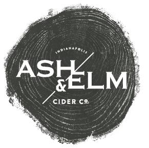 ash and elm logo.jpg