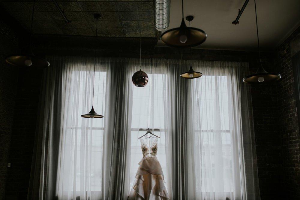 Neidhammer-Wedding_001.jpg