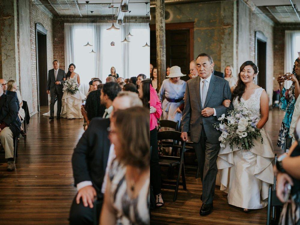 Neidhammer-Wedding_029.jpg