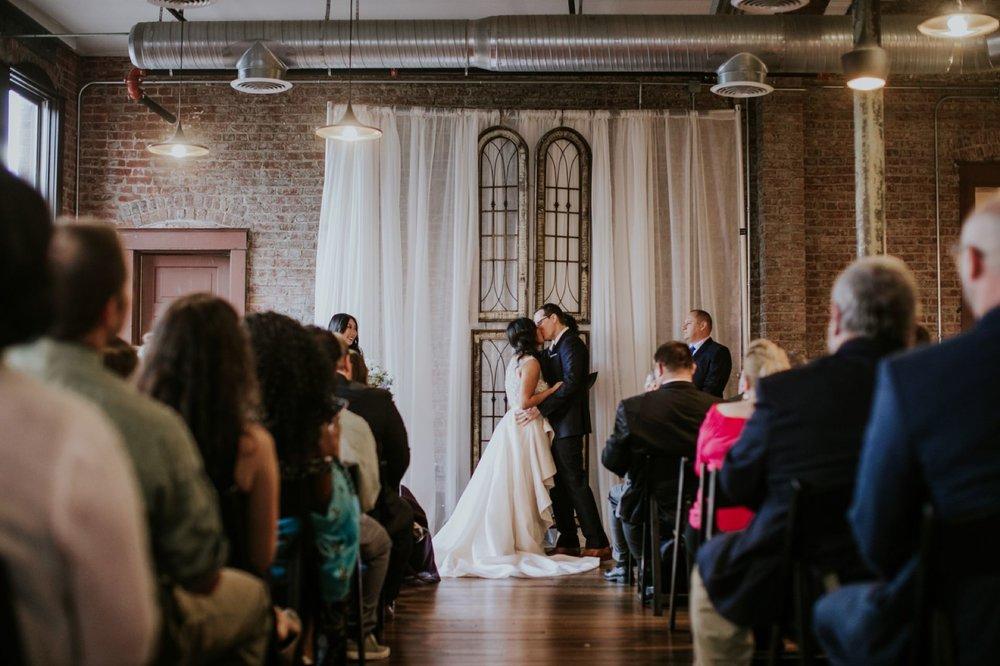 Neidhammer-Wedding_040.jpg