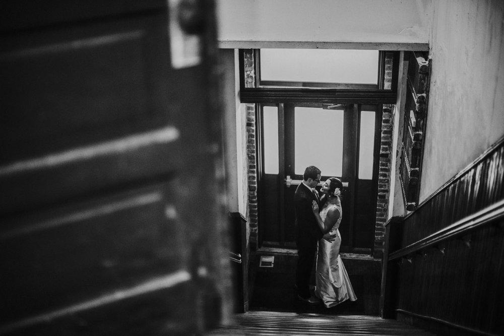 Neidhammer-Wedding_076.jpg