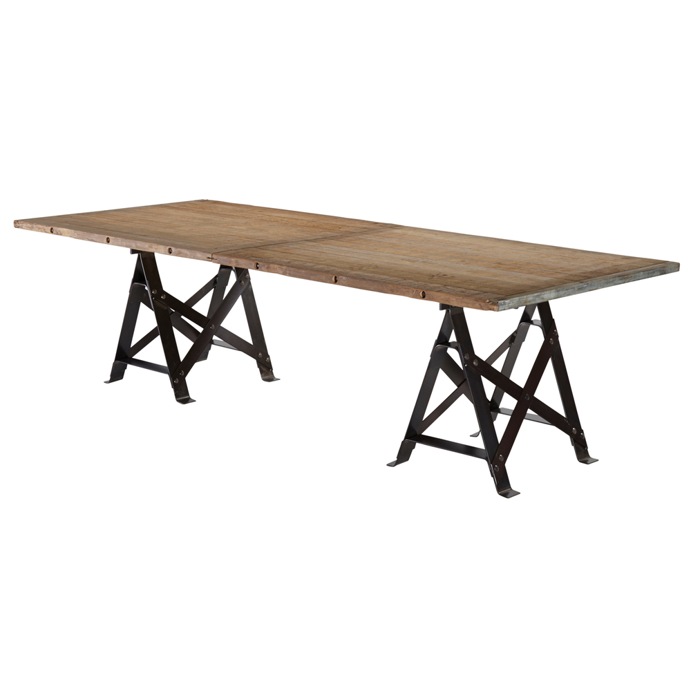 BI-3272_Brickmaker-Dining-Table,-Large-2.jpg