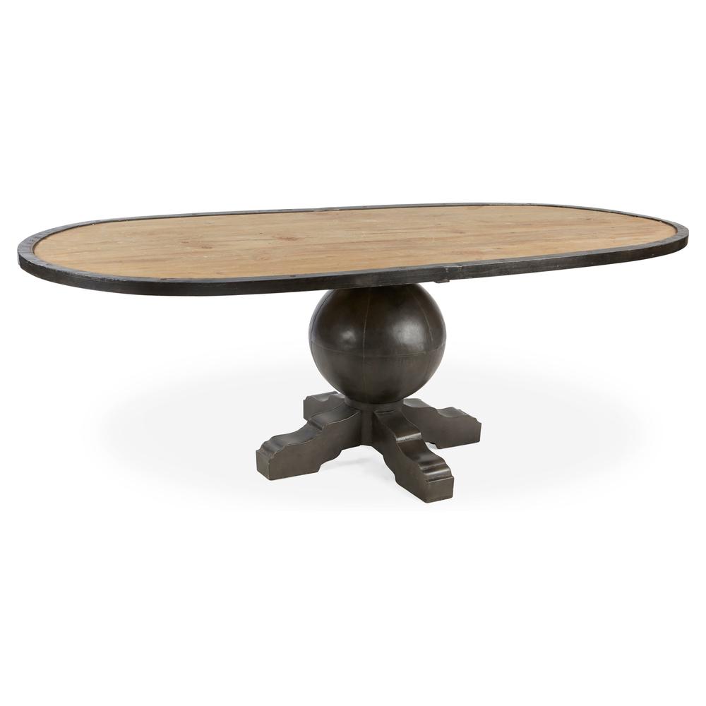 BI-2663_1_Jupiter-Dining-Table.jpg