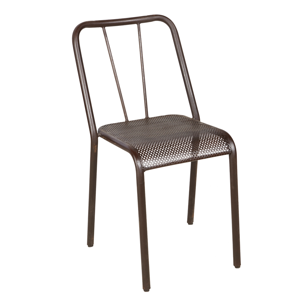 BI-2839-Oscar-Stacking-Chair.jpg