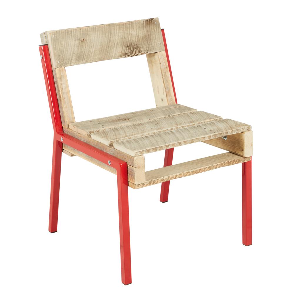 BI-2426-Pallet-Chair-Red.jpg