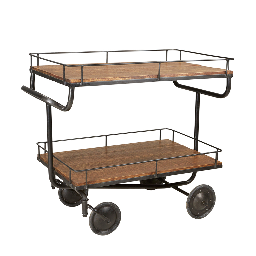 BI-4194-Bariste-Cart.jpg