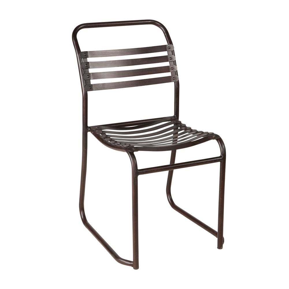 BI-3109_1_Metal-Slatted-Stacking-Chair.jpg