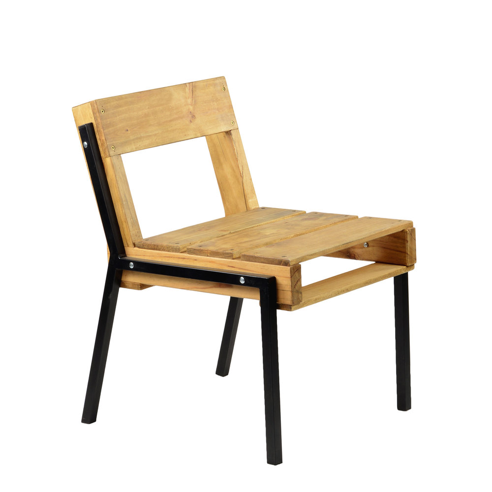 BI-2426-Pallet-Chair-Red.jpg