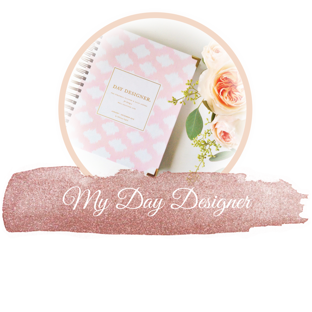 LDC & Co Day Designer