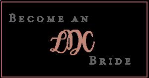 LDC Brides