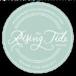LDCWeddings Rising Tide Society