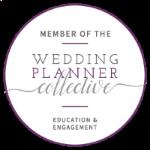 LDC & Co Wedding Planner Collective