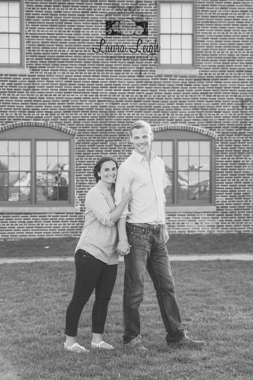 engagement photo | portsmouth nh wedding coordinator