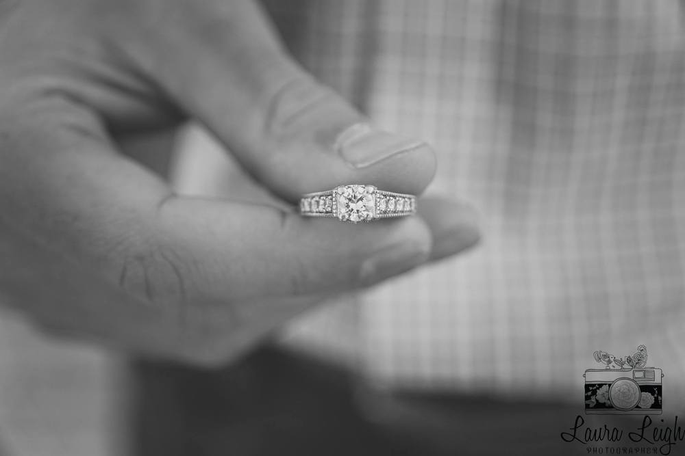 portsmouth nh engagement ring