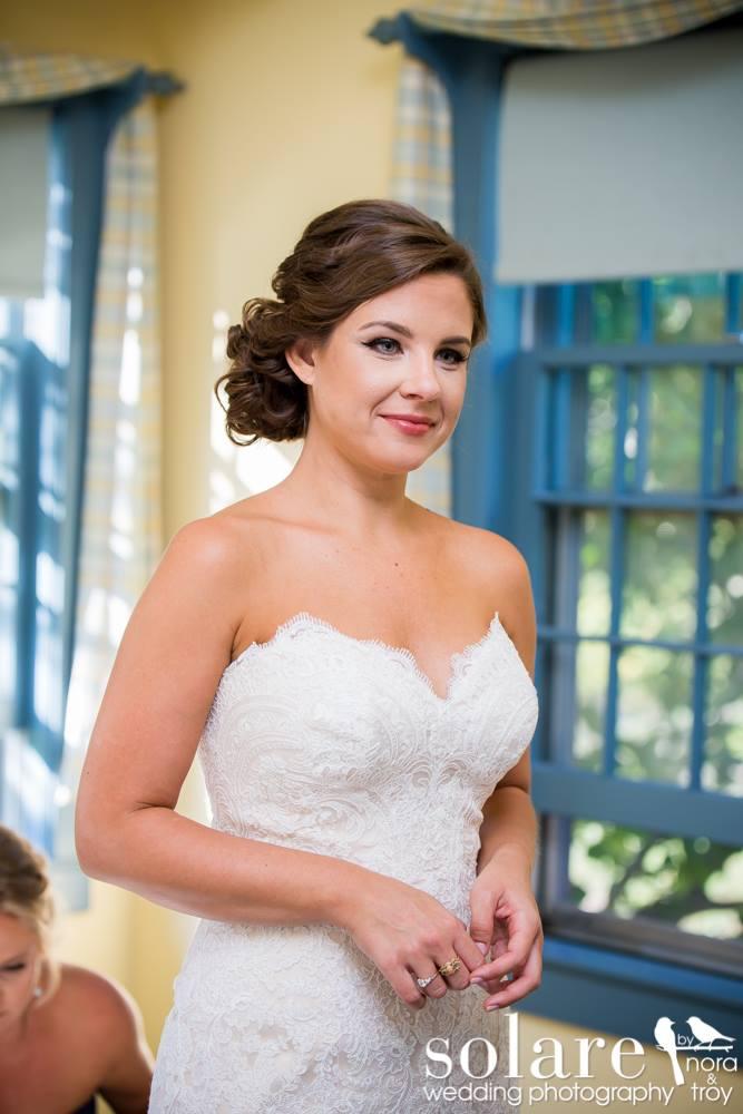 norwich vt bride | ldc & co.