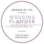 LDC & Co. Wedding Planner Collective