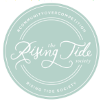 LDC & Co. Rising Tide Society