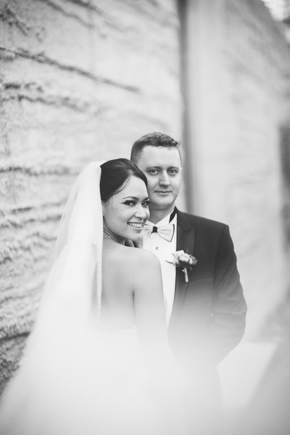 Julia & Michael (245 of 442).jpg