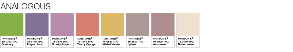 Pantone-Color-of-the-Year-2017-Color-Palette-7.jpg