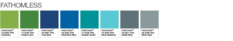 Pantone-Color-of-the-Year-2017-Color-Palette-6.jpg