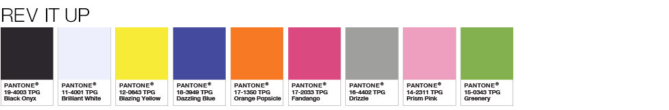 Pantone-Color-of-the-Year-2017-Color-Palette-5.jpg