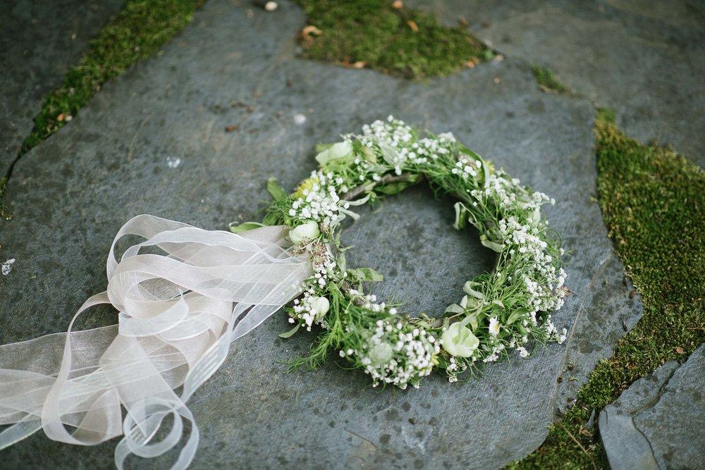 Boston-wedding-photography_072.jpg