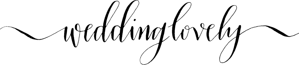 WeddingLovely-logo-1.png