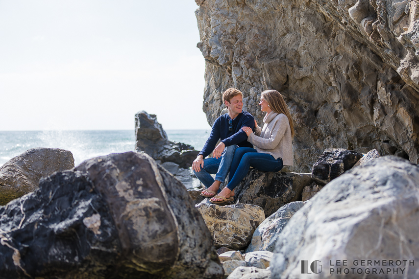 Destination-Engagement-Session-Lee-Germeroth-Photography-0004.jpg