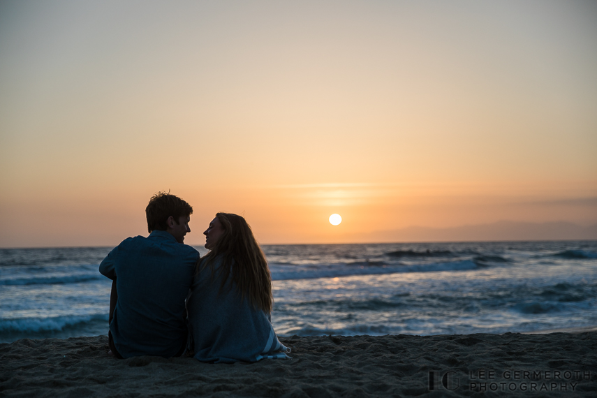 Destination-Engagement-Session-Lee-Germeroth-Photography-0009.jpg