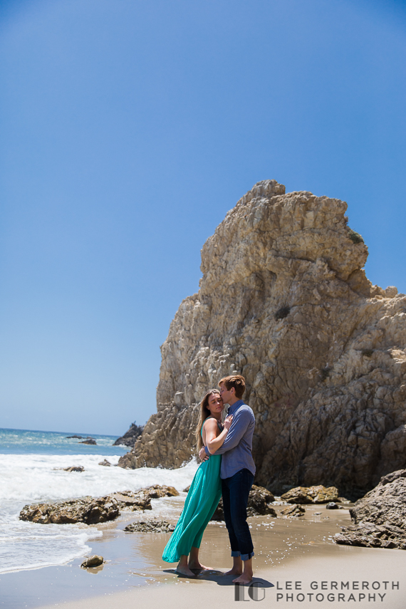 Destination-Engagement-Session-Lee-Germeroth-Photography-0013.jpg