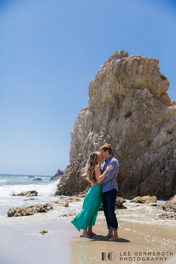 Destination-Engagement-Session-Lee-Germeroth-Photography-0014.jpg