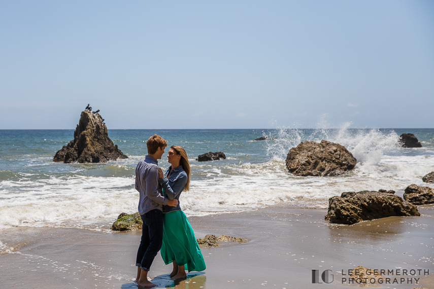 Destination-Engagement-Session-Lee-Germeroth-Photography-0015.jpg