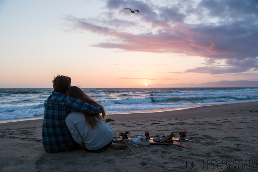 Destination-Engagement-Session-Lee-Germeroth-Photography-0023.jpg