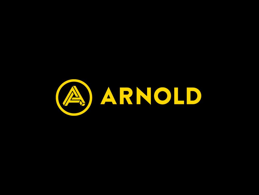 Arnold_logo_1340.jpg