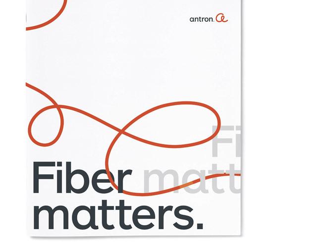 Antron-fiber-matters.jpg