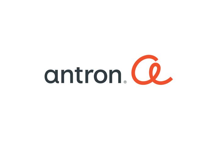 Antron-logo (1).png
