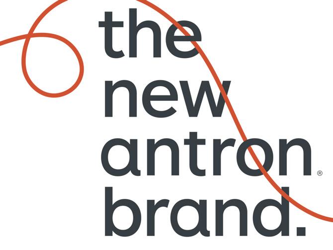 Antron-new-brand.jpg