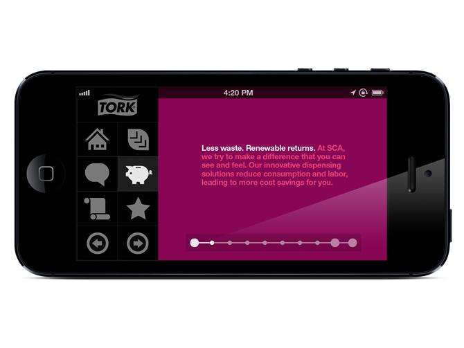 SCA-BBN-app-10.jpg
